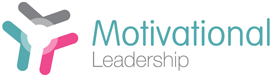 Motivational Leadership Ltd